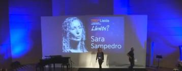 TEDx Lleida