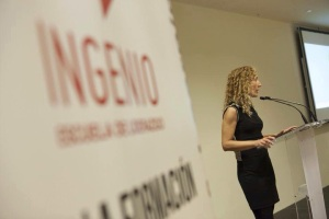 Presentacion Premios Liderazgo