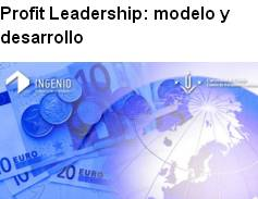 Profit leadership