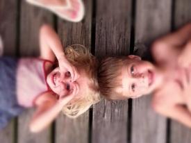 niño y niña.JPG